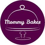 Кондитерская студия Mommy Bakes