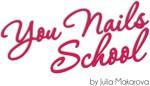 You Nails School
