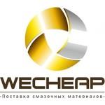 ТК Wecheap