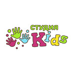 Studiya KIDS