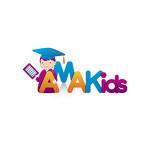 АMAKids