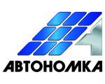 ООО «Эко-Техно»