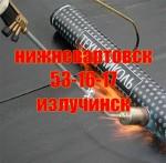 Ремонт кровли в Излучинске 53-16-17
