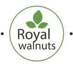 ООО Royal Walnuts