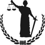 Закон53
