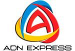 Интернет-магазин автозапчастей ADNexpress