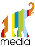 Слон Медиа