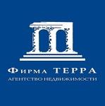 Фирма Терра агентство недвижимости