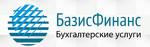 Компания БазисФинанс