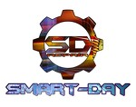 Smart-Day
