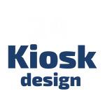 kioskdesign24