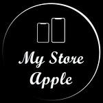 MyStore-Apple