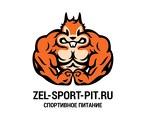 Магазин спортивного питания БЕЛКА