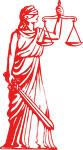 Адвокаты Юристы