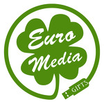Евро Медиа Гифтс