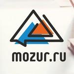 Мозур-бесплатные объявления России