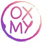 Рекламное агентство OXMY.RU