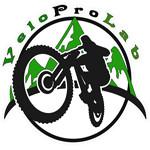 ВелоПроЛаб - продажа велосипедов, веломастерская, велопрокат
