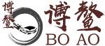 Клиника традиционной китайской медицины