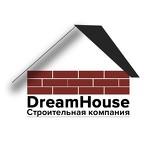 """Dream House"""