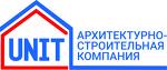 Архитектурно-строительная компания ЮНИТ