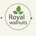 Royal-walnuts