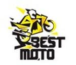 Bestmoto