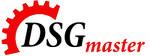 DSG Master