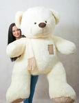 Shop-r.ru плюшевые медведи