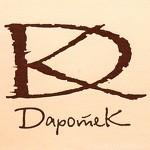 """Дизайн-студия """"Даротек"""""""