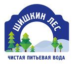 ООО Шишкин Лес  торг