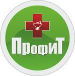 "Медицинский центр ""Профит"""