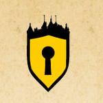 Аварийное вскрытие замков «Замок57»
