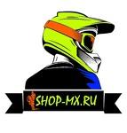 SHOP-MX Мотоэкипировка