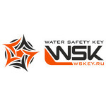 Интернет-магазин WSK – спасательные средства на воде
