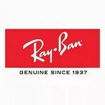 ООО Магазин очков Ray Ban (Рей Бан)