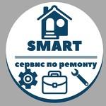 """SMART""сервисный центр по ремонту техники"