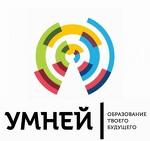 Ассоциация электронного обучения в пгт Обухово (УМНЕЙ)