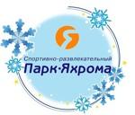 ООО Яхромапарк