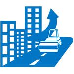 Дорожно-строительная компания Вега
