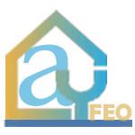 Недвижимость в Феодосии,  продажа и аренда недвижимости Феодосии без п