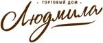 Торговый Дом Людмила