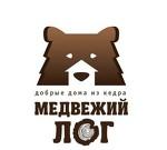 ООО Медвежий лог