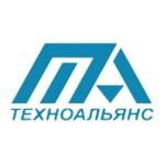 ООО ТехноАльянс