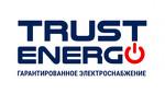 Траст-Энерго