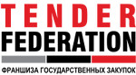 «Tender Federation» франшиза
