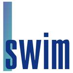 Московская школа плавания iswim