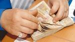 Решение финансовых проблем быстро с кредитором