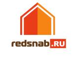 Redsnab.ru