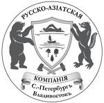 Русско-Азиатская Компания